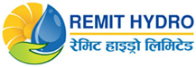 Remit Hydro Limited
