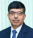 Arjun Kumar Gautam