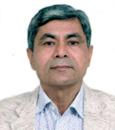 Bal Bahadur Parajuli